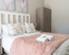 Aroma Guest House B&B   Accommodation in Upington